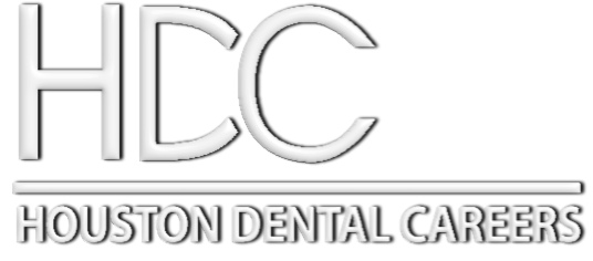 Houston Dental Careers